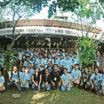 WordCamp Ubud 2017